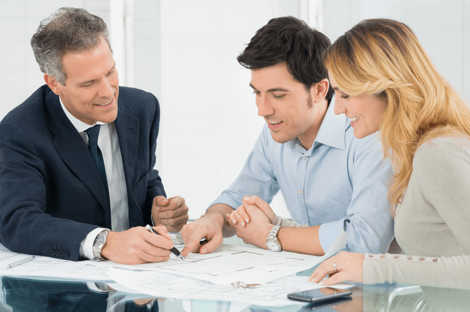 property management in Tampa