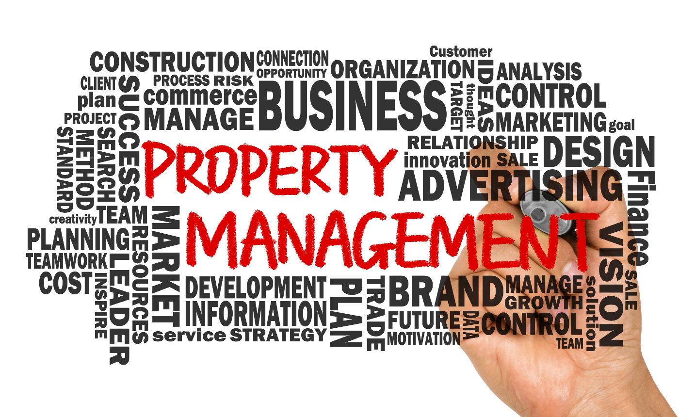 property management Tampa